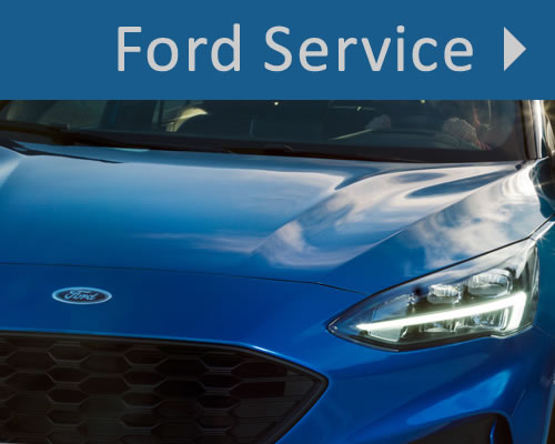 Ford Service and Parts in Whitchurch, Shropshire near Wrexham, Shrewsbury and Stock-on-Trent